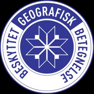beskyttet-geografisk-betegnelse